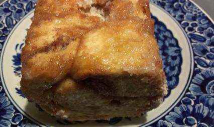 bread4